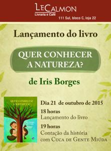 2015-10-14-E-MAIL-Lançamento-Iris