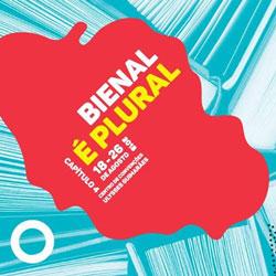 4ª Bienal do livro de Brasília